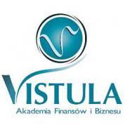 Поступление в Вистулу для белорусов