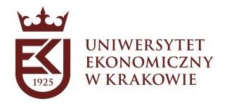обучения для иностранцев в Кракове