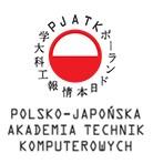 Поступление в престижные вузы Польши
