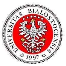 Образование в Белостоке