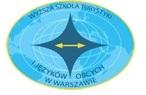 Обучение в Польше. Стоимость.