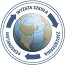 Обучение в университетах Польши