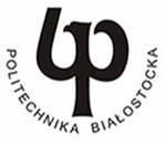 Учёба в Польше на архитектурный